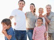 Mon Conseil Juridique propose les prestations d'un conseiller juridique spécialisé en droit de la famille